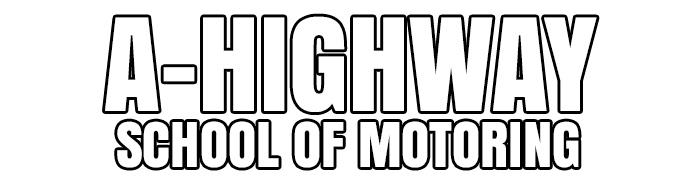 A Highway School of Motoring